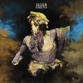 Elder - Omens (Stickman Records, 2020)
