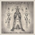 Puscifer - Existential Reckoning ( Pucifer Entertainment, 2020)