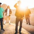 Deftones a Budapest Parkban – tizennégy év után ad önálló koncertet hazánkban a zenekar