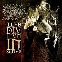 Júniusban jön a nyolcadik Morbid Angel lemez