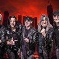 Íme pár tény a harminc éves Scorpions-lemezről, a Crazy Worldről!