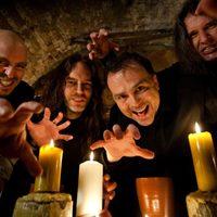 Még idén befejezi az új lemezét a Blind Guardian