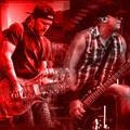 Kész a Sevendust, Alter Bridge és Tremonti tagokból álló Projected következő nagylemeze!