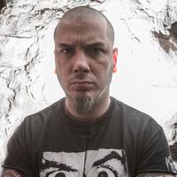 P. Anselmo egy esetleges Pantera buliról