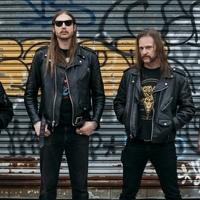 Ha hiányozna a Motörhead, akkor van egy új kedvenced!