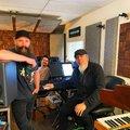 Már a Dream Theater is új lemezen dolgozik