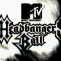 Headbangers Ball - hungarian edition!