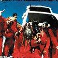 Ötven dal, ami meghatározta 1999 metalzenei életét