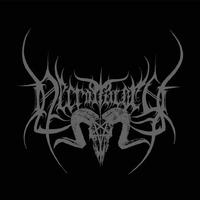 Hazai underground black metal akták