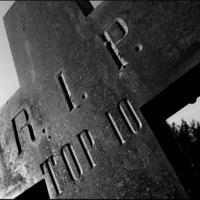 TOP10 RIP - A legjobb már nem létező bandák