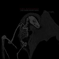 The Banished - Új EP két letölthető dallal