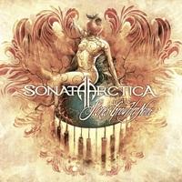 Sonata Arctica - Májusban új lemez