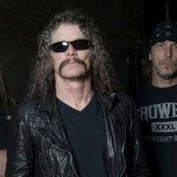 Nem sokat szöszmötöl az Overkill: jövőre várható az új nagylemez