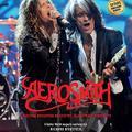 """Richard Bienstock: Aerosmith - A bostoni rosszfiúk részletes, illusztrált története"""" (Álomgyár Kiadó, 2021)"""
