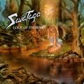 Albumsimogató: Savatage – Edge of Thorns (Atlantic/Warner, 1993)