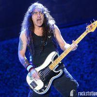 Valószínűleg lesz még új Iron Maiden album