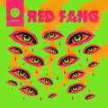 Red Fang - Arrows (Relapse Records, 2021)