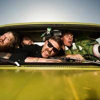 Chimes At Midnight: új Mastodon dal a közelgő lemezről