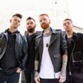Faint - Linkin Park-klasszikushoz nyúlt a Memphis May Fire
