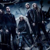 Avatarium, Slayerking: progresszív doom metal a Dürer Kertben