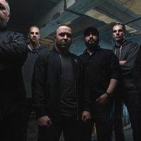 Tisztítótűz - Jön az új Despised Icon-album!