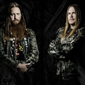 The Hardship Of The Scots - Jöhet egy új Darkthrone-dal?