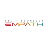 Devin Townsend - Empath (InsideOut, 2019)