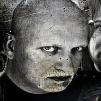 Februárban érkezik a Fear Factory, Die Krupps és Leaether Strip tagokat felvonultató DieKlute első lemeze