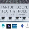 (Rock)Music Versus Tech