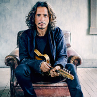 Grammyt kapott Chris Cornell és High On Fire is