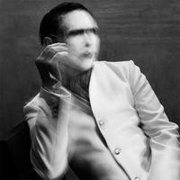 Hallgasd meg Marilyn Manson új albumát!
