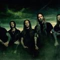 Újabb számot mutatott a jövő héten megjelenő albumáról a Devildriver