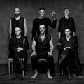 Decemberben kezdik meg az új Rammstein-lemez keverését