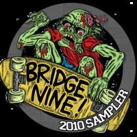 Bridge Nine Recordings - Avagy egy kiadó, és öt érdekes előadó...