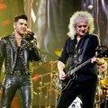 ...akkor hangolódjunk kicsit a Queen koncertre!