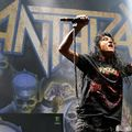 Egy szűk órányi élő Anthraxet esetleg?