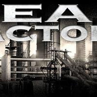 Jövőre ismét Fear Factory koncert!