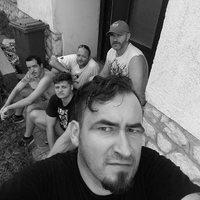 King Furia - Itt a bemutatkozó EP