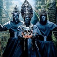 Négydalos EP-vel készül a Behemoth - A balti államoknak