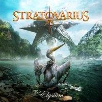 Stratovarius - Érkezik a lemez