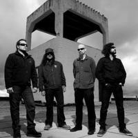 Elindult a Kyuss-turné, ingyenes válogatás a pesti koncerthez