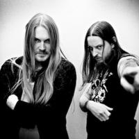 Készül az új Darkthrone album!