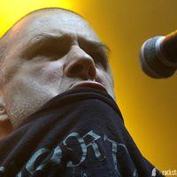 Így keni nyugisban Phil Anselmo és új csapata, az En Minor