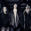 Exhorder / Gama Bomb / Evil Invaders / Chronosphere koncert a Barba Negrában!