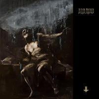 Behemoth - I Loved You At Your Darkest (Nuclear Blast, 2018)