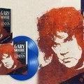 Koncertalbum jelenik meg Gary Moore 2009-es fellépéséről