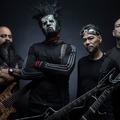 Dead Souls - Újabb klipet adott ki a Static-X