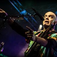 Júniusban visszatér Devin Townsend