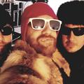 A Mikulás titkos élete - The Joystix klippremier