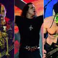 Nézz bele a The Misfits koncertjébe